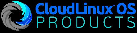 Cloud Linux Network