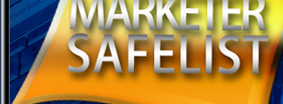 Marketer Safelist #4